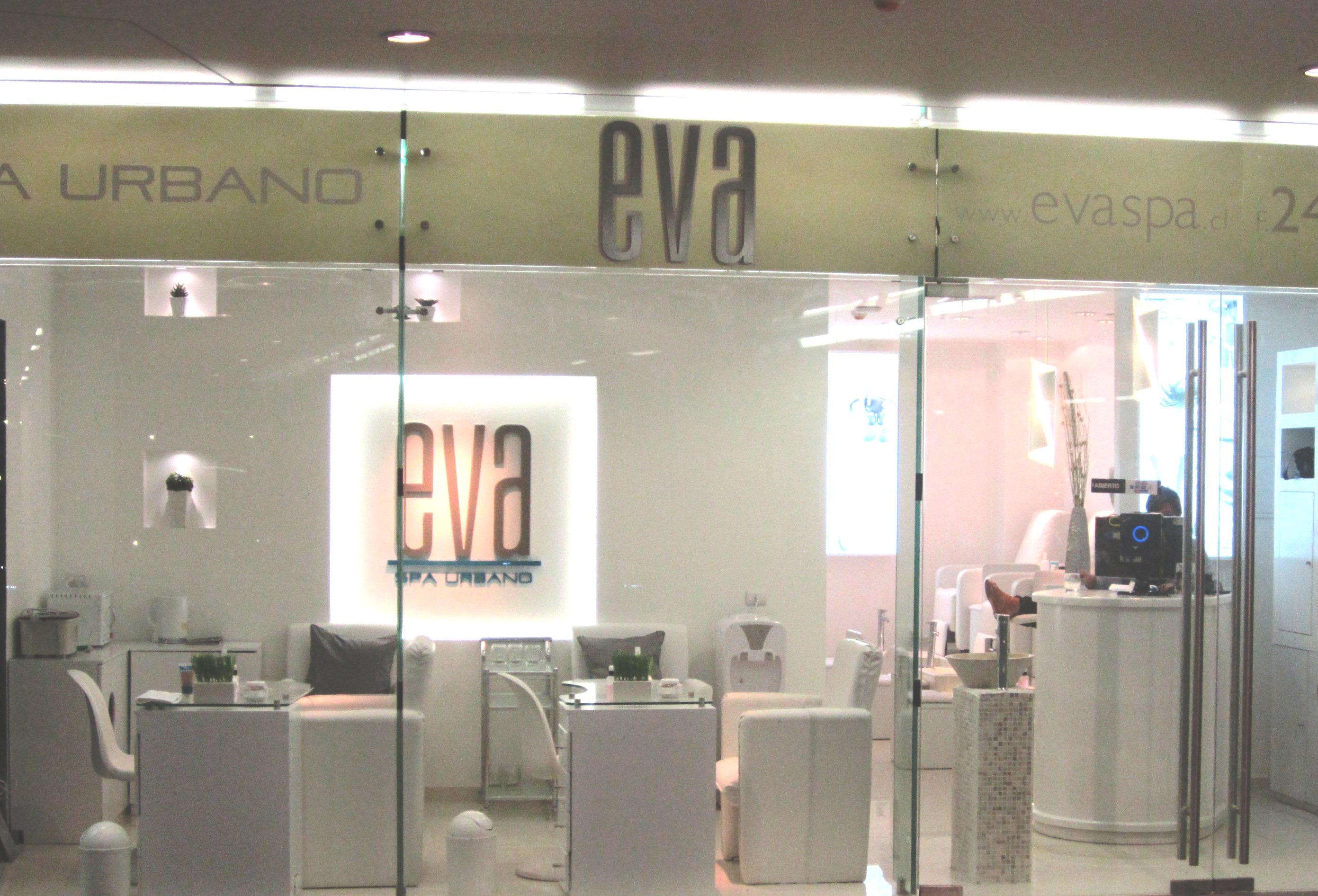 EvaNueva02[1]