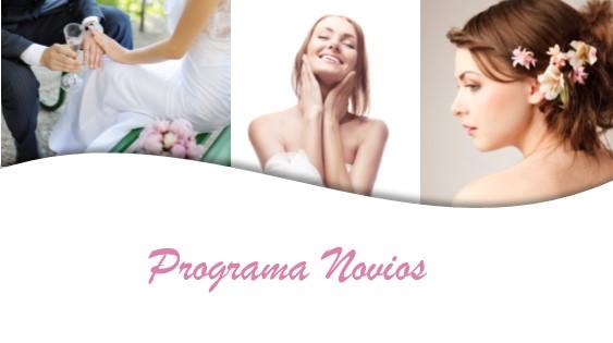 PROGRAMA_NOVIOS