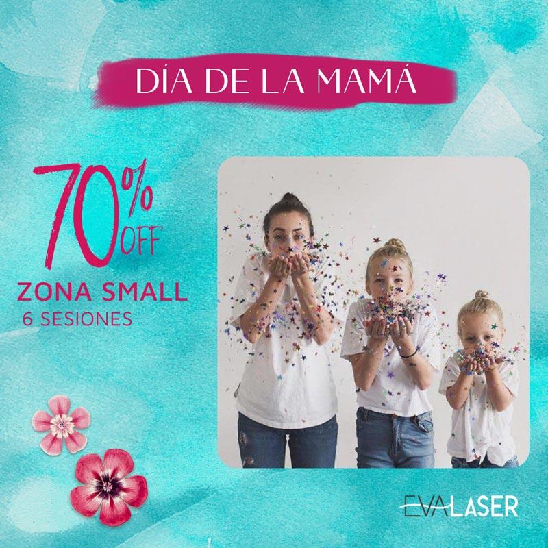 ZONA-SMALL