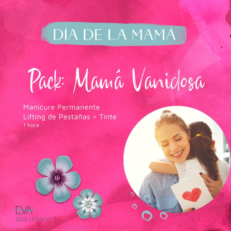 pack-mam-vanidosa