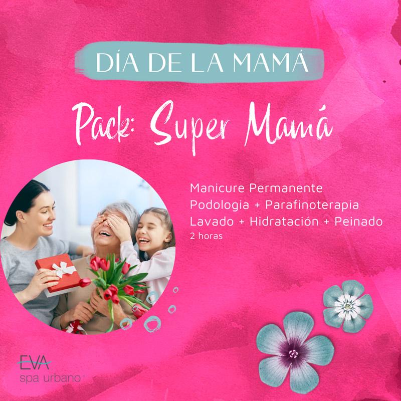 pack-super-mama