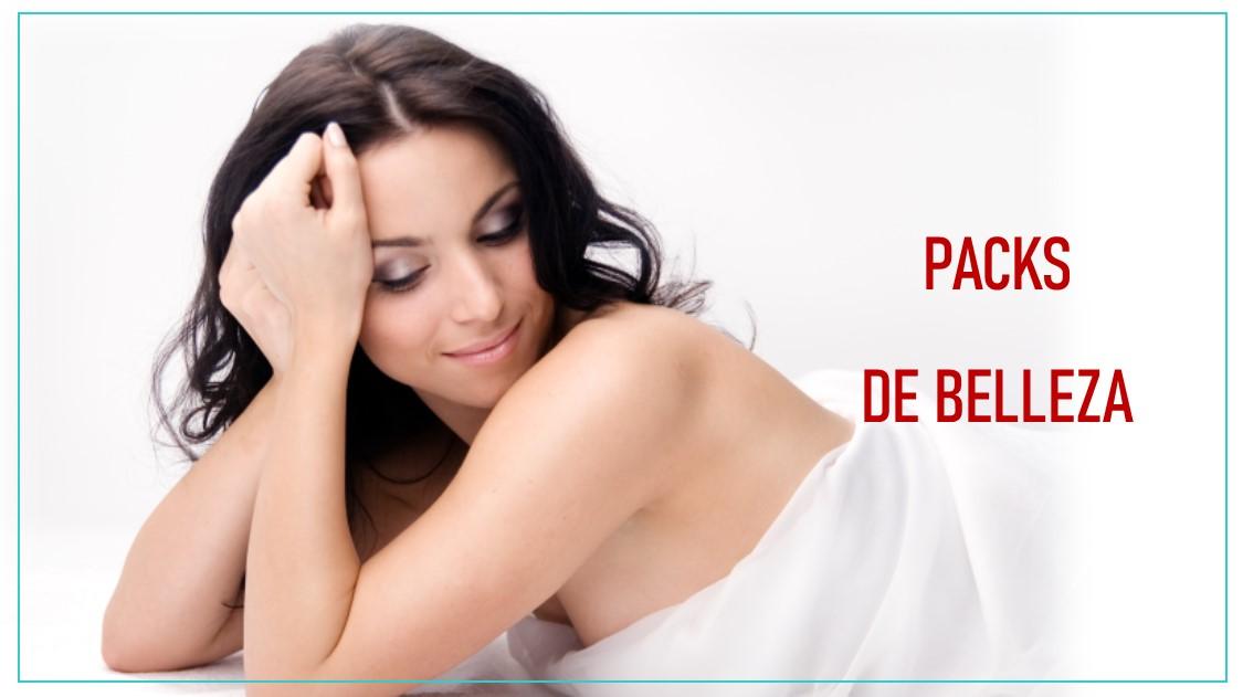 PACKS DE BELLEZA 360 x 202 alto px
