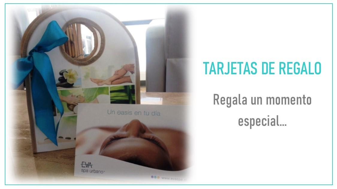 TARJETAS DE REGALO 360 x 202 alto px
